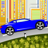 Новейшие автомобили