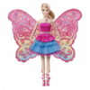 Барби фея