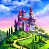 Сказочное королевство